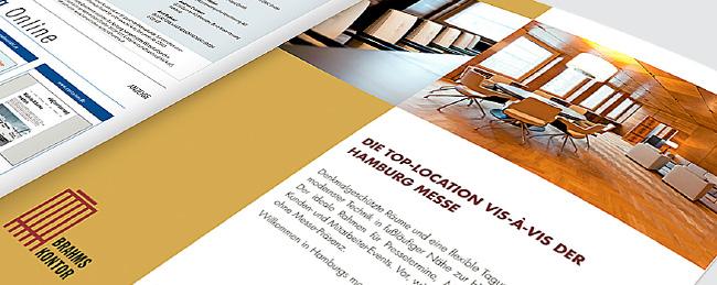 kggk agentur fuer gute kommunikation brahms kontor. Black Bedroom Furniture Sets. Home Design Ideas